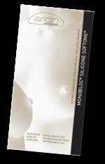 catalogo protesi mammarie arion 2019
