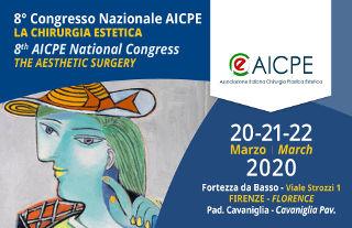 congresso nazionale AICPE 2020